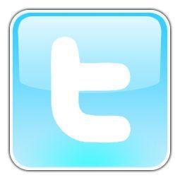 Twitter-deceased in Twitter-Analytics: Zahlen, Zahlen, Zahlen!