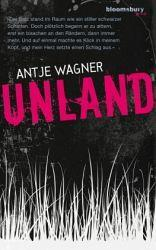 Unland - Antje Wagner