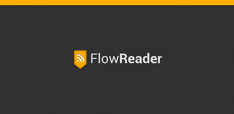 flow-reader-android