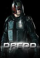 Dredd: Gibt es nun doch eine Chance für eine Fortsetzung?