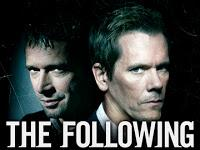 TV Glotzer | The Following