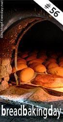 Milch-Körner-Brot