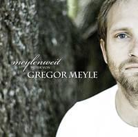 Musiktipp: Gregor Meyle