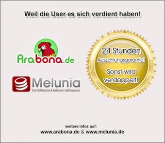 Vorstellung der Media Statics – Betreiber von Melunia.de und Arabona.de
