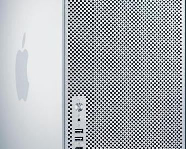 Apple darf Mac Pro ab 1. März nicht mehr in Europa verkaufen