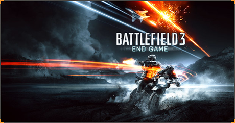 http://www.g4tv.com/thefeed/blog/post/729822/battlefield-3s-end-game-dlc-details-emerge/