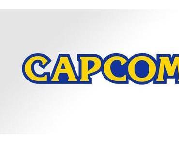 Bekommt Resident Evil bald eine offene Spielwelt?