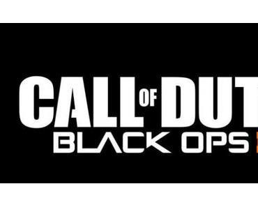 Call of Duty: Black Ops II - Doppelte Erfahrungspunkte
