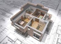 Planung beim Hausbau – Sorgfalt ist oberstes Gebot