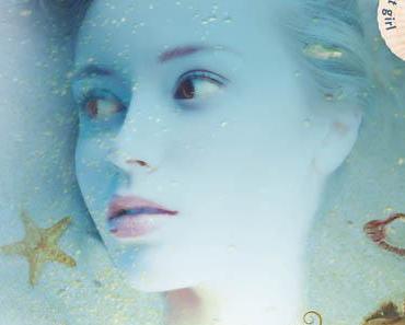 {Rezension} Tempest – Tochter des Meeres von Tracy Deebs