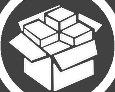 iPhone 4 und iPod touch 4G Nutzer mit tethered iOS 6.1 Jailbreak sollten vor evasi0n ihr Gerät wiederherstellen (Update!)