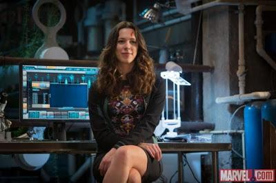 Iron Man 3: Super Bowl Spots und neues Szenenfoto