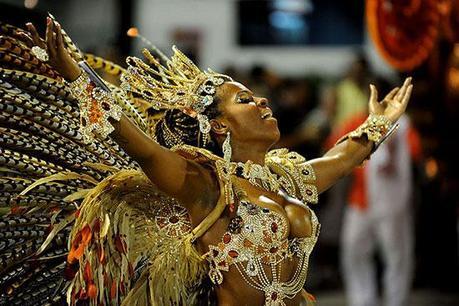 karneval <b>rio</b> de <b>janeiro</b> 2013