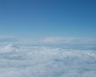 Wolkenzeit