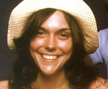 Remembering Karen Carpenter