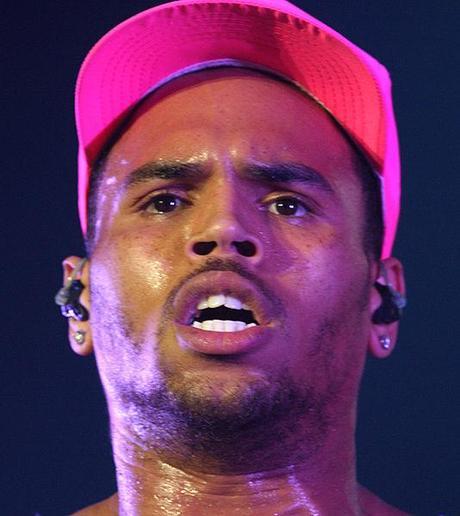 Chris Brown manipulierte Zahl seiner Sozialstunden - Verstoß gegen Bewährungsstrafe?