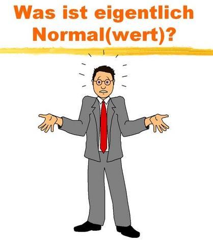 frage normal schon ornanieren