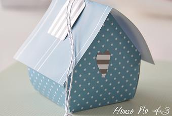 diy vogelhaus do it yourself bird house. Black Bedroom Furniture Sets. Home Design Ideas