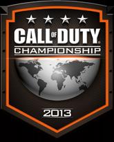 Call of Duty Championchip - Bericht des ersten Qualifikationscups