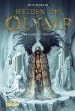 Rick Riordan: Helden des Olymp 02 - Der Sohn des Neptun