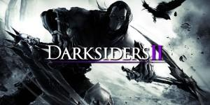 darksiders-2-thumb-hp