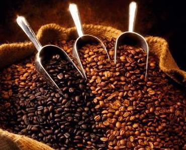 Kaffee und seine Mythen – Was steckt wirklich dahinter?