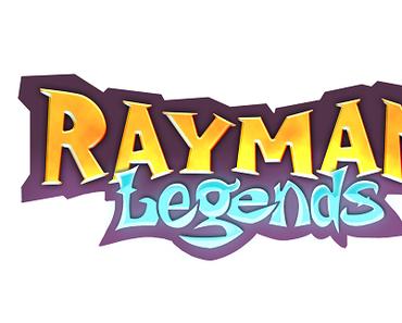 Rayman Legends - Erscheint auch auf Xbox 360 und PlayStation 3