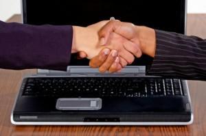 Mit den Instrumenten der Online-PR neue Touchpoints entwickeln