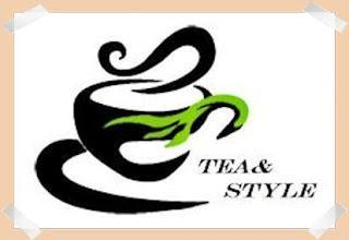 Produkttest: Tea and Style