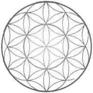GENESIS–und heilige Geometrie