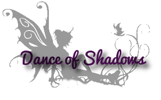 Rezension: Dance of Shadows