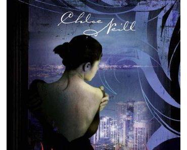 *Rezension* - Chicagoland Vampires - Ein Biss zu viel von Chloe Neill