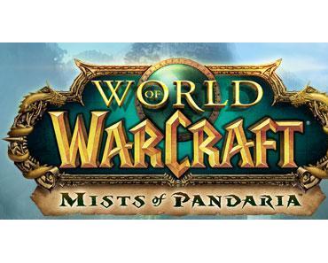 World of Warcraft - Sinkende Spielerzahlen
