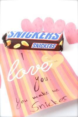 Valentinstag - Ein Tag für Freunde