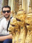 6 Gründe, warum du Bangkok nicht verpassen solltest!