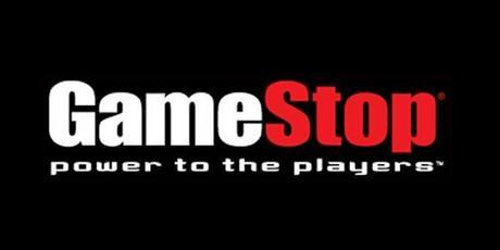 GameStop-Logo-600x300