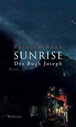 Roth-Patrick-Sunrise-Umschlag1051-3