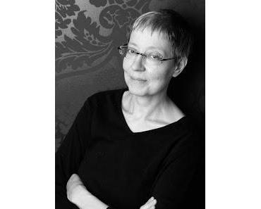 Interview mit Susanne Gerdom / Frances G. Hill (Autorin) + Gewinnspiel