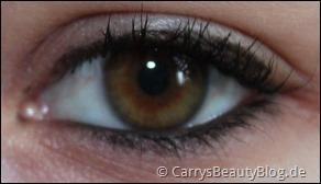 essenceiloveextrememascara3
