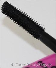 essenceiloveextrememascara2