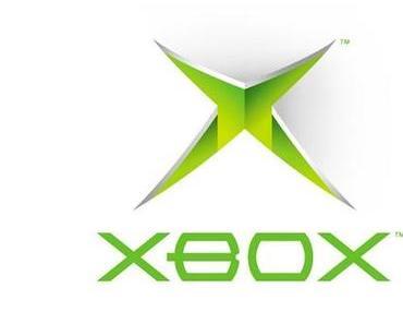 Xbox 720 - Mehrere Spiele gleichzeitig spielen - Multi-Tasking für die Konsole?