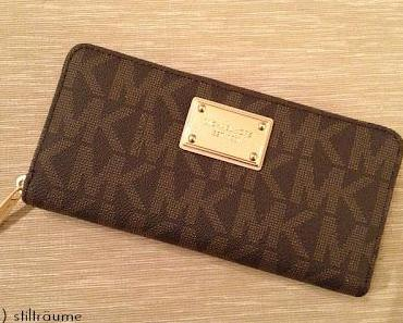 [New in] Michael Kors Wallet
