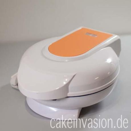Cakepopmaker Tchibo