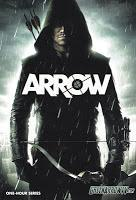 "CW verlängert ""Arrow"", ""Vampire Diaries"" und ""Supernatural"""