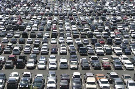 Parking-Lot-iStock-680x449