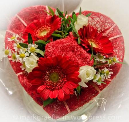 Valentinstag8