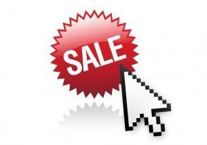 eBay und der Kniefall des Händlers für paar bunte Sterne