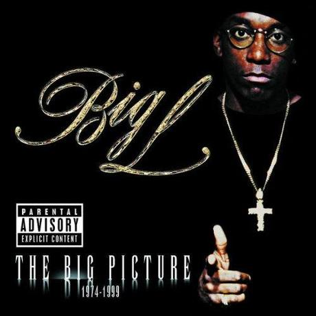 Big L-Tribute: 1974 – 1999 – R.I.P