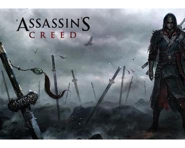 Übersicht: Assassin's Creed 4
