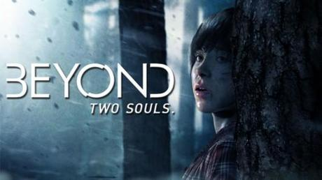 http://gamesforce.net/2012/07/13/beyond-two-souls-behind-the-scenes-video-interview-und-artworks/